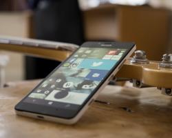 Windows10 Mobile выйдет завтра