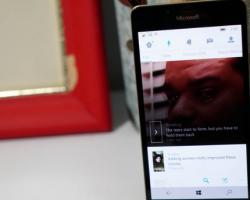 Twitter сохранит лимит в140 знаков