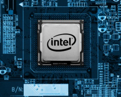 Intel изменит стратегию выпуска новых процессоров