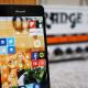 Терри Майерсон: Microsoft не интересует Windows Phone