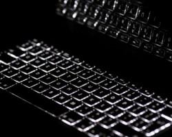 Как хакеры отключили электричество наУкраине