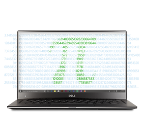 en-US-Sales-Mod-F-Pi-Day-2016-desktop