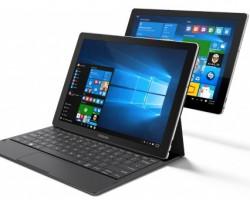 В продажу поступил клон Microsoft Surface от Samsung