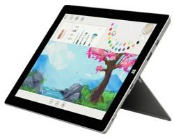 «Я лучше, чем твой старый ноутбук» — сравнение Microsoft Surface 3 и iPad Pro 9.7