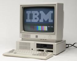 Мнение: Windows 10-стратегия Microsoft призвана вернуть компании славу 1980-х гг