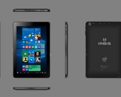В«Евросети» появились недорогие планшеты наWindows10