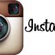 Длительность видео в Instagram вырастет до 60 секунд
