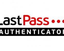 LastPass Authenticator— приложение для надёжной и удобной защиты входа насайты