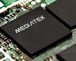 Windows 10 Mobile будет поддерживать процессоры MediaTek и Rockchip