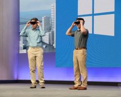 8 самых значимых анонсов c Microsoft Build 2016