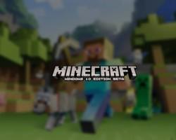Microsoft будет использовать Minecraft для совершенствования искусственyого интеллекта