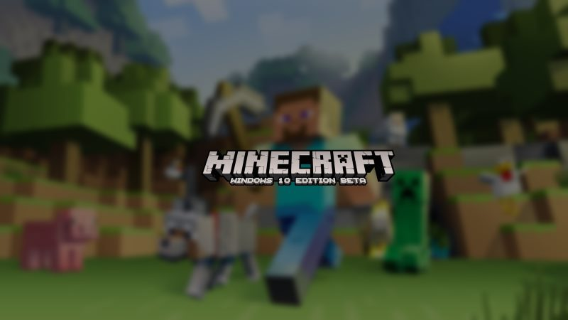 minecraft-10-edition
