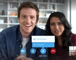 Вэтом году завершится поддержка Skype дляТВ