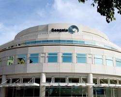 Seagate разрабатывает самый быстрый вмире твёрдотельный накопитель