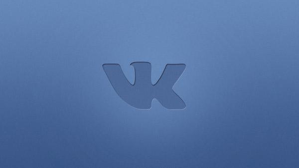 vk-vkontakte-logo-vk1 (1)