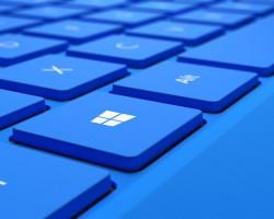 Новая тестовая сборка Windows 10— 14316