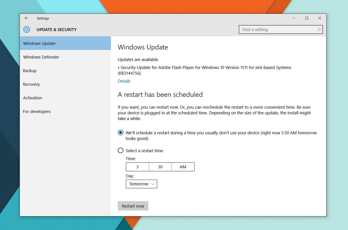 windows-10-update-adobe