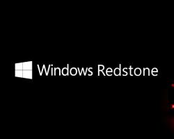 Microsoft скоро выпустит сборки Redstone для всех смартфонов программы Windows Insider