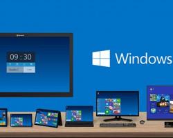 В Windows 10 можно будет отправлять текстовые сообщения с компьютера на смартфоны