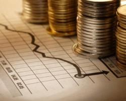 «Все долги»— удобное приложение для учёта долгов