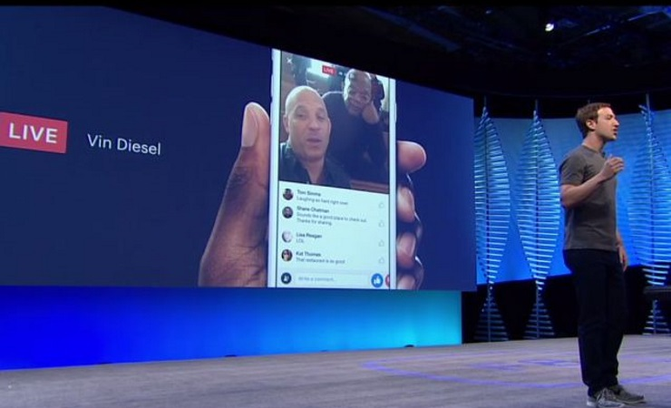 20160412-zuckerberg-f8-2016-live-video