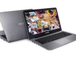 ASUS VivoBook E403— недорогой ноутбук сприличными характеристиками