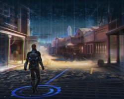 Создатель Doom иQuake анонсировал новую игру