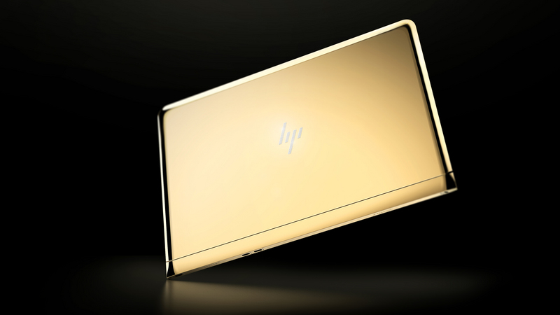 HP-Gold-Limited-Edition-1