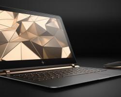 Новые ноутбукиHP: тонкий флагман Spectre13, улучшенный Envy x360, недорогие Envy15.6 иEnvy17.3