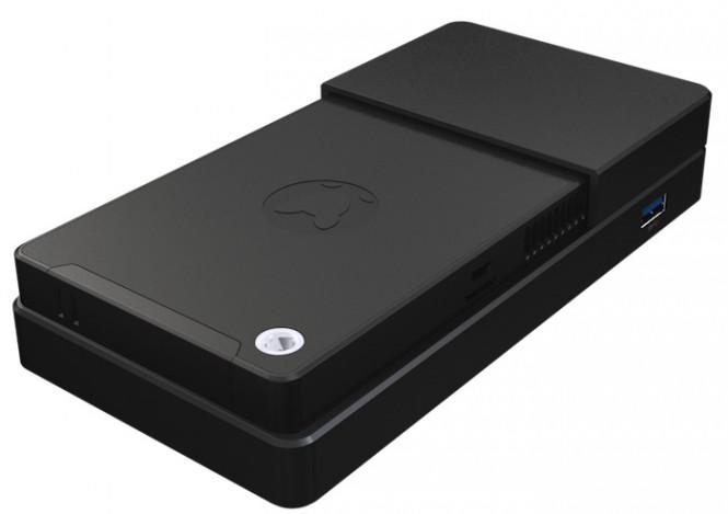Kangaroo-Mobile-Desktop-Pro-left-angled-3