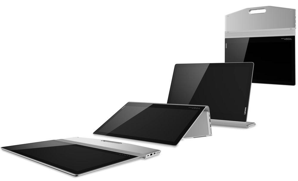 НоутбукHP Spectre 13 получил две версии сзолотым корпусом ибрильянтами
