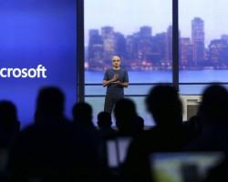 Microsoft исследует ДНК в поисках новых методов хранения данных