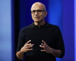 Microsoft и Google не будут выступать друг против друга в судах