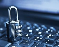 Специалисты Trend Micro и CERT (США) рекомендуют удалить QuickTime для Windows