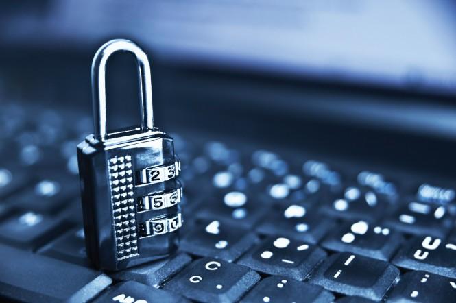 Специалисты Trend Micro и CERT (США) рекомендуют пользователям Windows удалить QuickTime