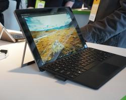 Новые смартфоны икомпьютеры Acer