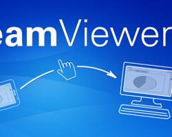 Приложение TeamViewer для Windows 10Mobile получило поддержку функции Continuum