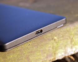 Новые требования к USB Type-C позволят избежать повреждение устройств