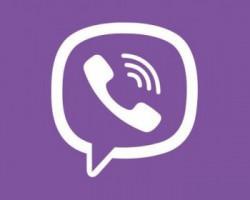 Viber для Windows Phone перестанет развиваться