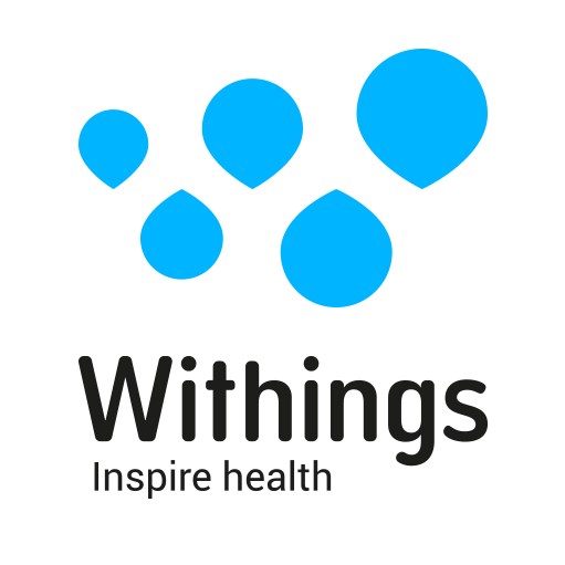 Withings-Inspire-Health