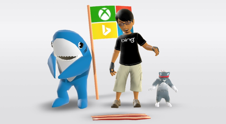 Xbox-Windows-10-Avatar (1)