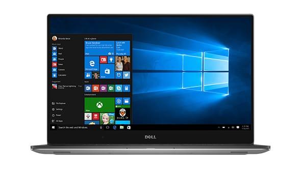 en-INTL-L-Dell-XPS-15-i5-8gb-256gb-QF9-00100-RM1-mnco