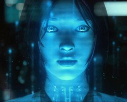 Microsoft заблокирует доступ Cortana к Google
