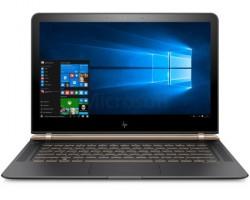 Российский интернет-магазин Microsoft начал принимать предзаказы насамый тонкий вмире ноутбук