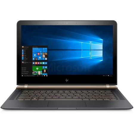 hp-spectre-13-core-i5-6200u-256-gb-ssd