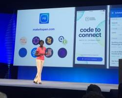 Итоги второго дня конференции Facebook F8