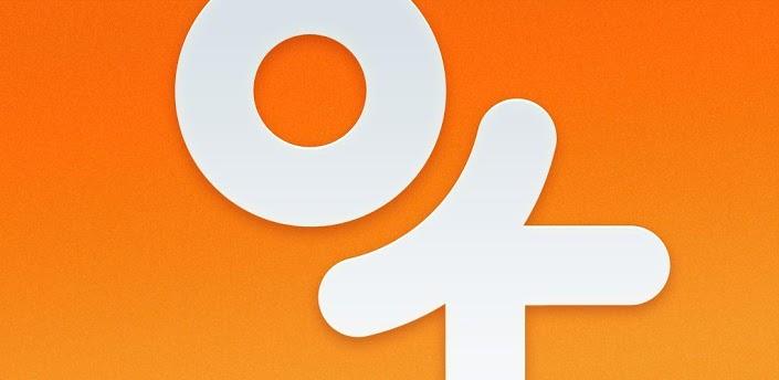 inline; filename=-Odnoklassniki