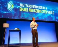 Intel — взгляд в будущее
