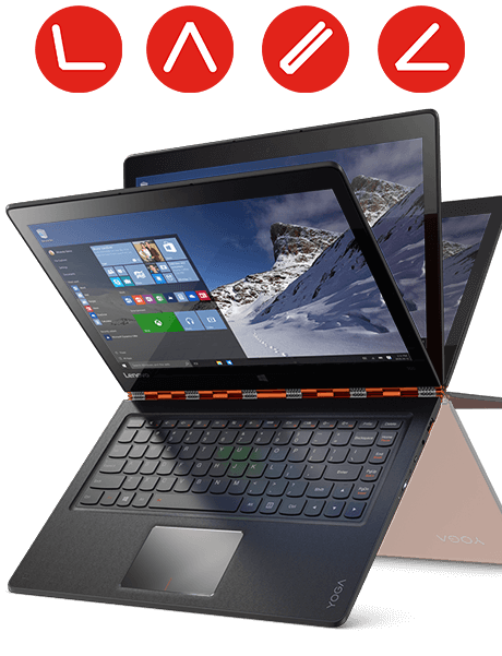 lenovo-laptop-yoga-900-13-multimode