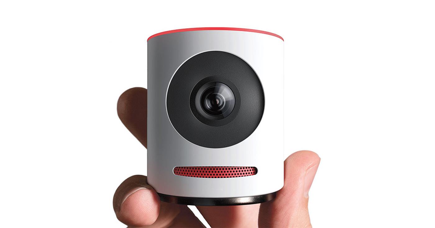 livestream-movi-camera